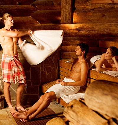 sauna erlebnis erlebnisbad sauna bad homburg n he wiesbaden. Black Bedroom Furniture Sets. Home Design Ideas