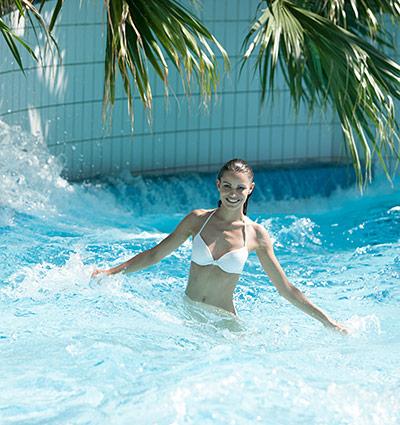 Aqua Aerobic U0026 Aqua Fitness