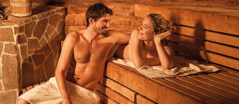 Sauna club in frankfurt