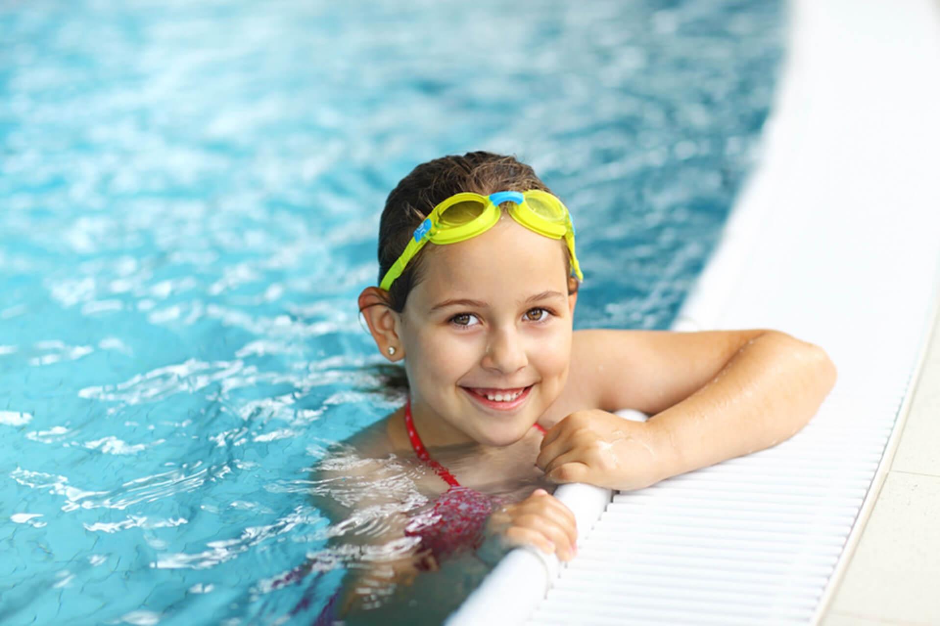 Schwimmschule frankfurt kurse