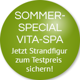 Unser Sommer-Special